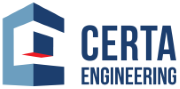 Certa Engineering