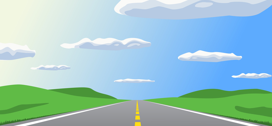 Dion NZ roadshow WorkflowMax