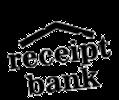 https://www.workflowmax.com/hubfs/receiptbank%20logo-1.png