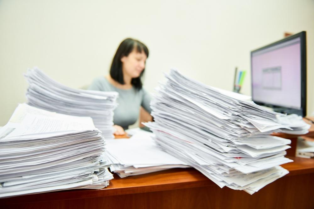 tax files.jpg
