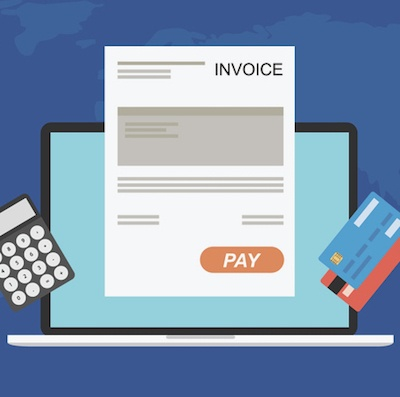 tips for getting invoices paid faster header.jpg