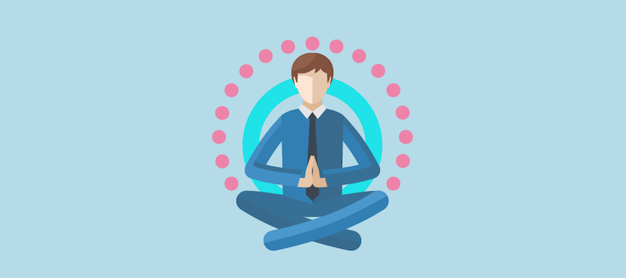 workplace wellness reducing stress with mindfulness.jpeg